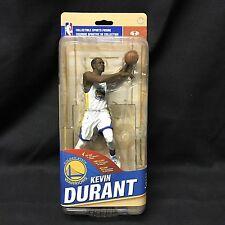 Kevin Durant McFarlane Toys Series 30 Variant 680/1500