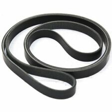 For Fusion 07-09, Drive Belt