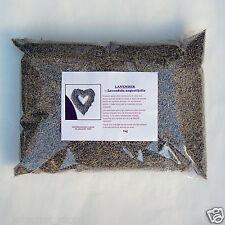 Dried Herbs Dried Lavender Flowers- Food Grade 1kg pack(Lavandula Angustifolia)