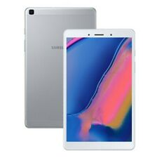 SEALED NEW SAMSUNG GALAXY TAB A 8.0 Inch 2019 SM-T290 32GB Tablet Silver