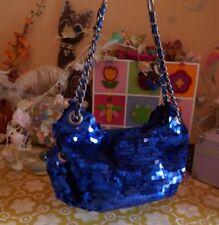 Sequins Bags   Handbags for Women  53091bb1fb81