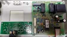 Scheda modulazione 0020025308 e display Bongioanni Isy 23