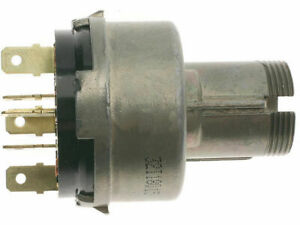 For 1960-1961 DeSoto Adventurer Ignition Switch SMP 23444HP Ignition Switch
