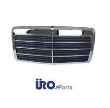 For Mercedes W124 260E 300E 400E 500E 300CE 300TE 300D URO PARTS Grille Assembly