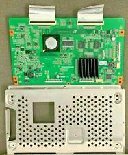 SAMSUNG LJ94-02601F (4046FA7M4C6LVO.4) T-CON  FOR MODEL LN40A630M1F HDTV + BONUS