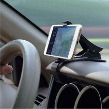 Universal Car Windscreen Dashboard Holder Mount For GPS PDA Cellphone Mobile