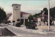 MORINO: Via Romito   1962