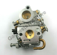 New Carburetor for Stihl TS410 TS420 Concrete Cut-off Saw Zama C1Q-S118 Carb