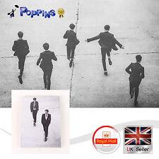 Neuf BEAST 3ème Album Accentuer K-Pop CD Livre photos Carte photo Marque-pages