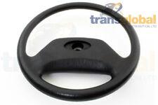 48 Spline Soft Steering Wheel for Land Rover Defender TD5 TDCi PUMA QTB502130