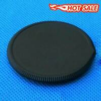 Plastic M42 Screw Mount Lens Body Cover Cap For Pentax Screw Camera Caps J6Y4