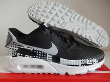 "NIKE AIR MAX 90 HYP HYPERFUSE ID ""DIGI"" SZ 12 WOMENS/MENS SZ 10.5 [653536-984]"