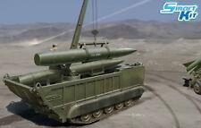 Dragon Models 1/35 M688 Lance Loader-Transporter (Smart Kit)