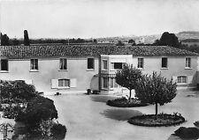 BF30044 raby barbotteau maison de retraite france