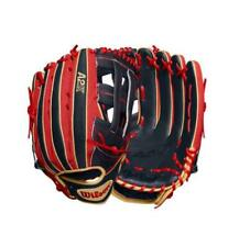 "Wilson 2020 A2K MB50 GM 12.5"" Outfield Baseball Glove - Right Hand Throw"