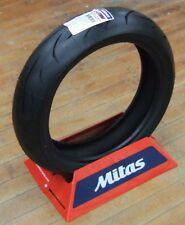 Mitas Street Motorcycle Tires MOTARD Rear Sport Force 150/60-17  150 60 17 NEW