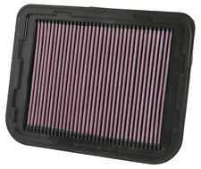 K&N 33-2950 High Flow Air Filter for FORD FALCON & TERRITORY 4.0 2008-2016