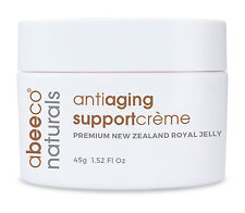 Abeeco Anti-Aging Support Creme