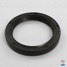 3 HP.0,30 9008N 400W Reber guarnizione riduttore passapomodoro spremipomodoro N