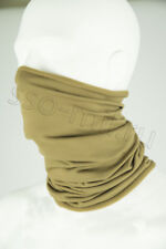 Urban Tactical Neckband-scarf Olive by Sso (Sposn)