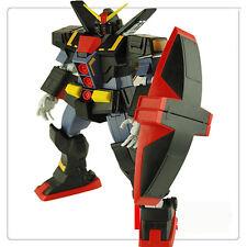 1/144 HGUC 049 MRX-009 Psycho Gundam Full Plastic Model kit The other brand NonB