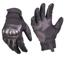 Mil-Tec Tactical Gloves Gen II Handschuhe Schutzhandschuhe Lederhandschuhe S-XXL
