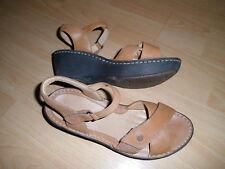 Clarks Sandalen Gr. 41 Artisan unstructured  w neu bequem Schuhe unstrukturiert