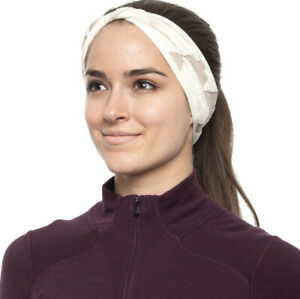 The North Face Women's Osito Earband Hat Headband, One Size Fits Most