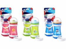Tommee Tippee Explora 2 Stage Drinker Cup - 24m+ 400ml
