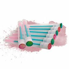💎 Reusable Eyelash Extension Mascara Tube & Lash Wand Brush Protector Straws 💎