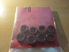 Amidon T80 2 Iron Powder Toroidaliron Powder Toroidal Cores