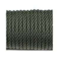 Paracord Type III 550 Comanche #307