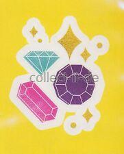 Sticker M13 - TOPPS Minions - Sammelsticker