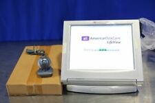 AMERICAN TELECARE AVIVA 200 LIFEVIEW TELEMEDICINE VIDEO STATION W/ WEBCAM IN BOX
