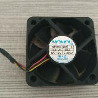 1PC NEW FOR NONOISE G5015M12D1+6 12V 0.200A