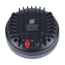 """P-Audio BM2-D750 2"""" Compression Driver 8Ohm"""