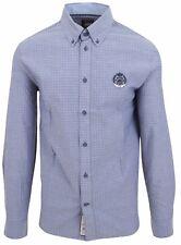 """VAN SANTEN & VAN SANTEN Hemd Shirt Langarm Größe L 42 - 43 16.5""""-17"""" COMFORT FIT"""