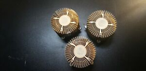 Gridseed 5-Chip Orb GC3355 ASIC