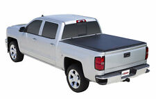 Access Lorado Bed Roll-Up Cover For 73-98 Ford F-150/F-250 Full Size 8ft #41019