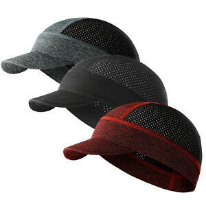 Retro Cycling Cap Cycle Bike Team Summer Riding Cap Helmet Anti-sweat Hat