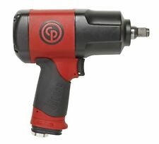 "Chicago Pneumatic CP7748 1/2"" Composite Impact Wrench"