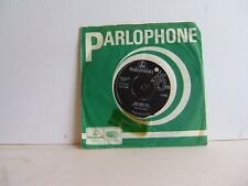 "THE BEATLES-She Loves You/TI PRENDO R 5055 UK 7"" 1stP PARLOPHONE"