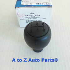 Ford OEM Transmission Shift Ball Insert NOS E2TZ-7N280-A 1983-1984 Ranger TK4