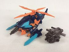 TRANSFORMERS FALL OF CYBERTRON WHIRL COMPLETE, Generations Deluxe 2013