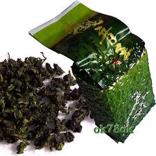 500g High Mountain Anxi Guan Yin King Rich Fragrance Anxi Iron Goddess of Mercy