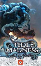 MAREE of Madness - Strategia Gioco carte