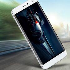 "XGODY Y15 3G Smartphone 6.0"" Android 5.1 Quad Core 8GB Dual Cameras 8MP GPS WIFI"