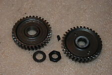 RIEJU 50cc SMX SUPERMOTO engine job lot ref 4  clearing parts see ebay shop