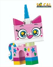 LEGO Unikitty Series 41775 - Rainbow Unikitty