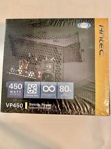 Antec Model #VP450 450 Watt Power Supply